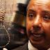 """DAP Gesa Kerajaan Menyegerakan Usaha, """"Mansuh Hukuman Mati"""" !"""