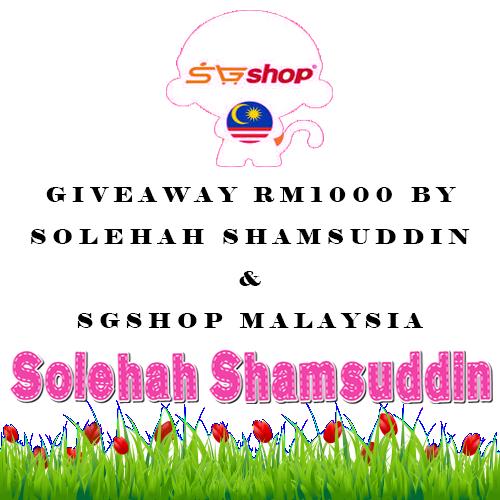 http://solehahshamsuddin.blogspot.my/2017/06/giveaway-rm1000-by-solehah-shamsuddin.html?m=0