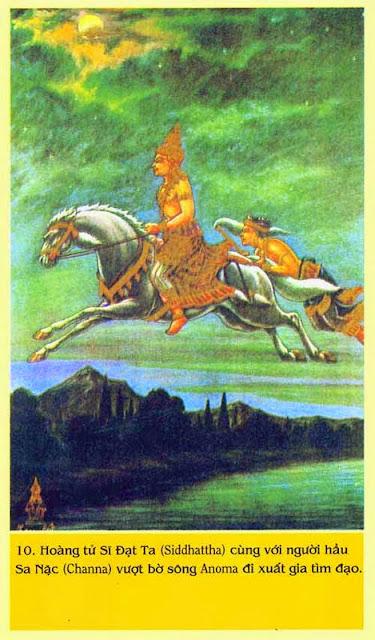 61. Kinh Giáo giới La-hầu-la ở rừng Ambala - Kinh Trung Bộ - Đạo Phật Nguyên Thủy