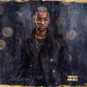 Young Double – Mais Ninguém (feat. Dji Tafinha & Fill Jr.) 2019 DOWNLOAD