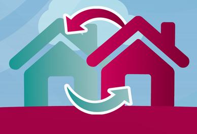 Immobiliare de piccoli vendo e ricompro casa - Immobiliare de piccoli ...