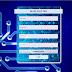 Membuat Form Daftar Keren : Blue Electro