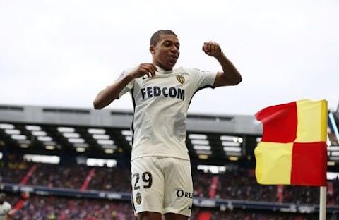 Wenger will break Arsenal transfer record for Mbappe – Pires