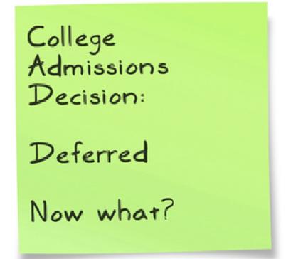 Sample Letter Of Interest For College Admission from 3.bp.blogspot.com