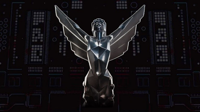 نينتندو تحدد موعد مع الجمهور خلال حدث حفل The Game Awards