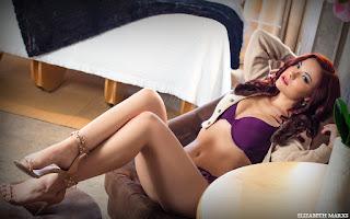 普通女性裸体 - Elizabeth%2BMarxs-S01-001.jpg