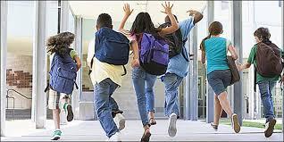 Γιάννενα: Με Επιτυχία Η Ημερίδα Για Την Σχολική Ετοιμότητα