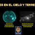 ATENCIÓN: ¡ALERTA DE MÁS TERREMOTOS!
