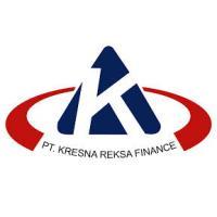 LOWONGAN KERJA (LOKER) MAKASSAR PT. KRESNA REKSA FINANCE MEI 2019