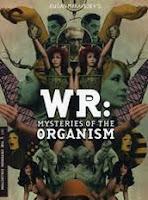 Los misterios del organismo