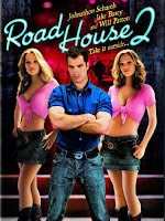 Road House II Last Call 2006 UnRated 720p Hindi HDRip Dual Audio