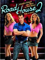 Road House II Last Call 2006 UnRated 720p Hindi HDRip Dual Audio