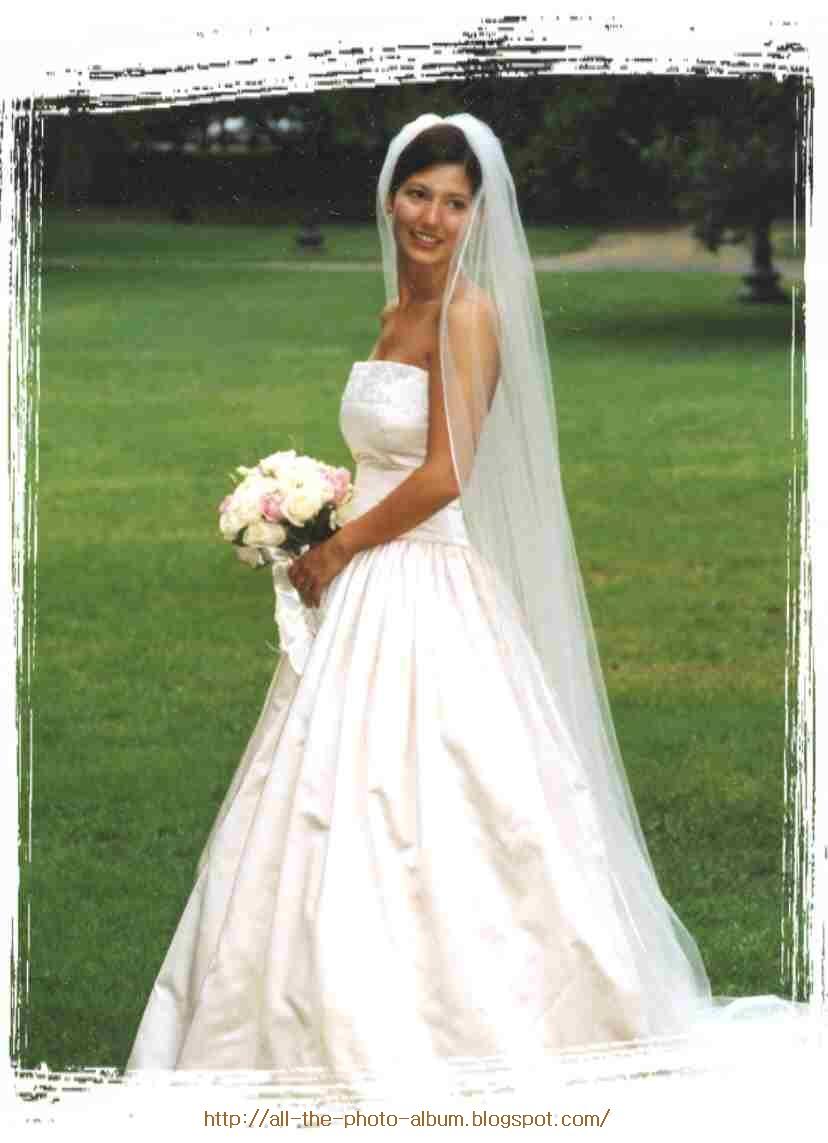 Wonderful White Living Room Interior Ideas: My Beautiful Picutre Album: Brides At The Church