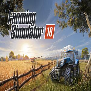 Farming Simulator Apk