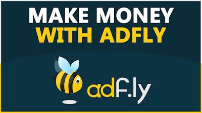 موقع-AdFly-للربح-من-اختصار-الروابط