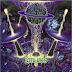 """RINGS OF SATURN: Aaron Stechauner & Miles Baker discutono della reazione a """"Ultu Ulla"""" e del tour!"""