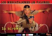 Los Rescatadores de Valores en Fuerteventura. 3
