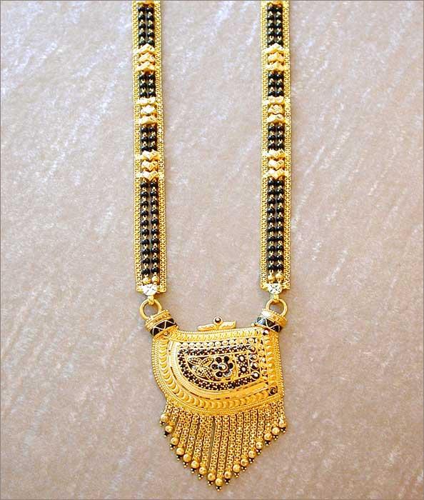 Platinum With Diamond Chain Price