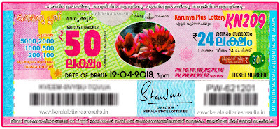 "KeralaLotteriesResults.in, ""kerala lottery result 19 4 2018 Karunya plus KN 209"", karunya plus today result : 19-4-2018 Karunya plus lottery KN-209, kerala lottery result 19-04-2018, karunya plus lottery results, kerala lottery result today karunya plus, karunya plus lottery result, kerala lottery result karunya plus today, kerala lottery karunya plus today result, karunya plus kerala lottery result, karunya plus lottery kn.209 results 19-4-2018, karunya plus lottery kn 209, live karunya plus lottery kn-209, karunya plus lottery, kerala lottery today result karunya plus, karunya plus lottery (kn-209) 19/04/2018, today karunya plus lottery result, karunya plus lottery today result, karunya plus lottery results today, today kerala lottery result karunya plus, kerala lottery results today karunya plus 19 4 18, karunya plus lottery today, today lottery result karunya plus 19-4-18, karunya plus lottery result today 19.4.2018, kerala lottery result live, kerala lottery bumper result, kerala lottery result yesterday, kerala lottery result today, kerala online lottery results, kerala lottery draw, kerala lottery results, kerala state lottery today, kerala lottare, kerala lottery result, lottery today, kerala lottery today draw result, kerala lottery online purchase, kerala lottery, kl result,  yesterday lottery results, lotteries results, keralalotteries, kerala lottery, keralalotteryresult, kerala lottery result, kerala lottery result live, kerala lottery today, kerala lottery result today, kerala lottery results today, today kerala lottery result, kerala lottery ticket pictures, kerala samsthana bhagyakuri"