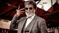 Kabali Budget & First Day Box Office Collection