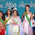 Concurso Mini Miss Rondônia Oficial 2017/18