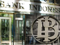 Bank Indonesia Recruitment For Economic Analyst January 2017