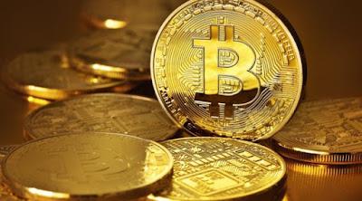 Bitcoin Eyes $11K After Upside Break