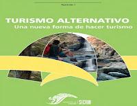 turismo-alternativo-una-nueva-forma-de-hacer-turismo