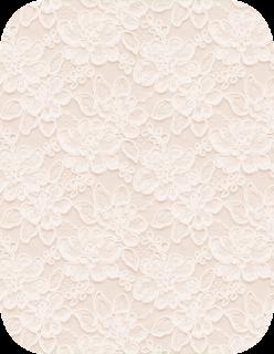 Modelo para Banner - edição Blog PNG-Free