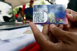 Desde este 09 de julio se depositará el bono de Independencia y para el 24 de julio el bono Niño Simón