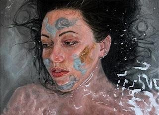 hiperrealismo-extraordinario-mujeres