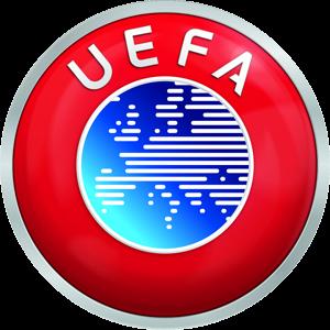 Tabel Lengkap Peringkat Rangking Dunia FIFA Tim Nasional Zona Wilayah Eropa UEFA Terbaru Terupdate 2019 2020 2021