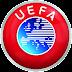 Tabel Ranking FIFA Zona Eropa (UEFA) 2019