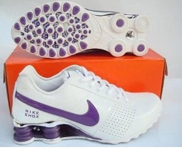 a31781cc20e9 cheap wholesale replica nike shoes  Cheap wholesale replica Women ...