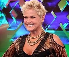 A notícia de que Xuxa pode trocar a Globo pela Record após 28 anos de  emissora deixou a mídia e os concorrentes de Roberto Marinho em pólvora. b465eb0107