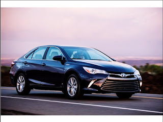 2014 Toyota Camry Hybrid XLE Invoice Price Instagram Photo