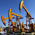 Fall in Number of Oil Rigs Drilling in US Escalates