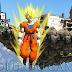 GTA 5 Dragon Ball Z Goku mod free Download
