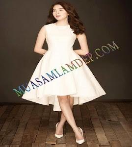 Váy đầm thiết kế