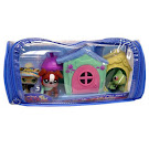 Littlest Pet Shop Purse Iguana (#29) Pet