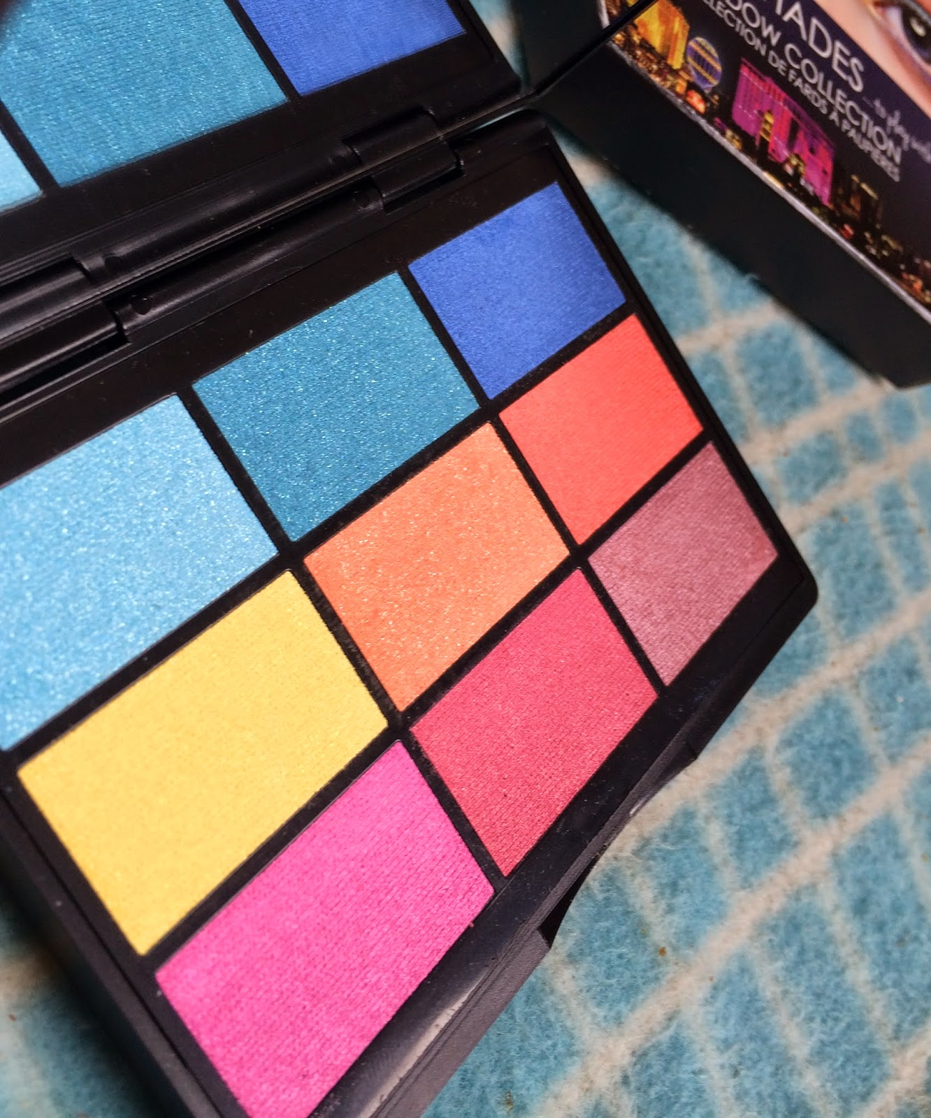 gosh-to-play-with-in-vegas-palette-shades-review