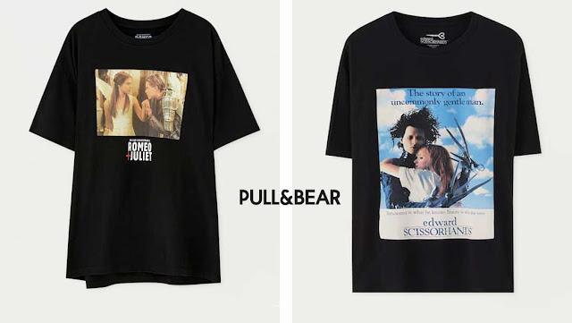 camisetas-peliculas-años-90