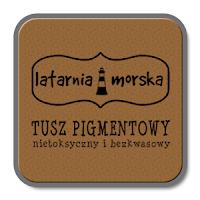 http://www.odadozet.sklep.pl/pl/p/Tusz-pigmentowy-Latarnia-Morska-BRAZOWY-JASNY/1717