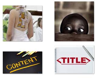 các mẫu tiêu đề đắt giá cho quảng cáo