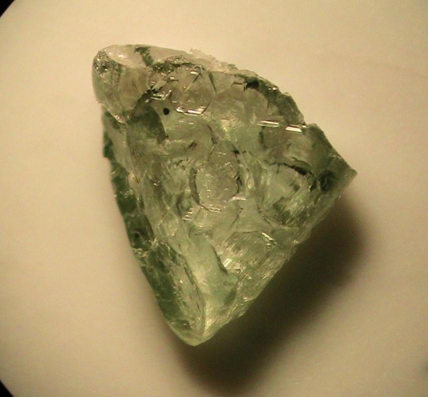 Wyoming Gemstones