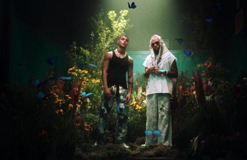 Prendemos | Jhay Cortez & Haze & Lunay Lyrics