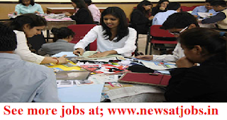 gujrat-jobs-news