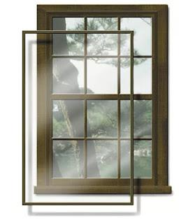 Plexiglass-Storm-Windows