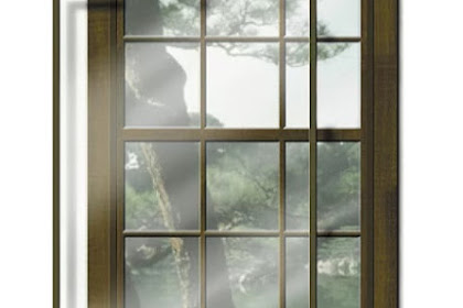 Plexiglass Storm Windows Excellences and Benefits