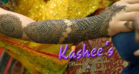 Kashee S Bridal Mehndi Designs 2015 2016 B Amp G Fashion